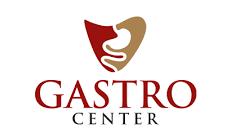 gastro-center
