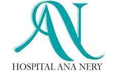 hospital-ana-nery