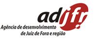 ADJFR Agência de Desenvolvimento de Juiz de Fora e Região